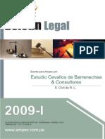 bol_legal_09_1