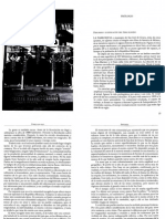 Pages From 123674088 Luis Gonzalez Pueblo en Vilo