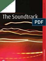 The Soundtrack