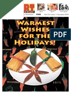 Desert Exposure Dec 2013 Patriot Act Foreign Intelligence Surveillance Act