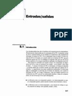 01.Entrada.Salida.pdf