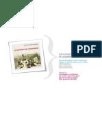 brochura-4-seccao-II-atividade-1