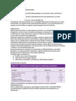ENFERMEDAD INFLAMATORIA INTESTINAL.docx