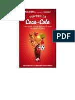 Isdell Neville - Dentro de Coca Cola