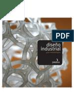 diseño industrial guia metodologica