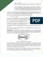 II Parte_Tribología_Fricción, Desgaste y Lubricación by Emilio Augustu Álavarez.pdf