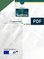 Documentos La Cogeneracion en Peru Fbc7290a