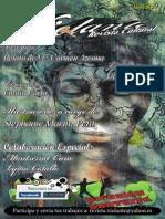 VIOLANTE Numero9abril2013