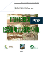Compost Piura Peru