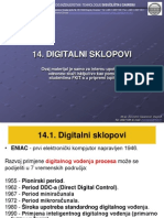 OE14_Digitalni_sklopovi[1]