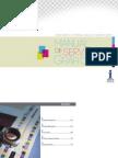 Manual de Servicos Graficos