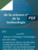 Avantages Et Inconvenients de La Technologie