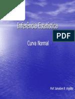 Ch8 Curva Normal USJT (2)