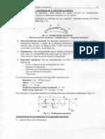 III Parte_Tribología_Fricción, Desgaste y Lubricación by Emilio Augustu Álavarez.pdf