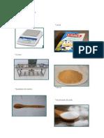 elaboracion de manjar con bicarbonato de sodio.docx