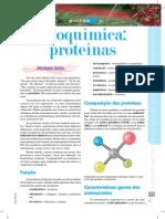artigo_proteinas