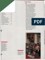 DuPont History.pdf
