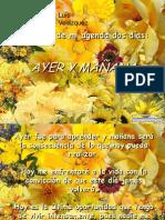 Luis Velazquez Vive El Presente-6369