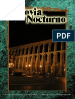[V:LM] Segovia Nocturno