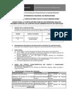 Convocatoria_Tumbes_18.pdf
