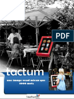 tactum France