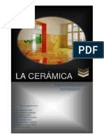 (10) CERAMICA