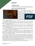 006 Purificación de Ana y 07-08 presentación de María