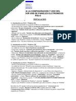 Guia de Configuracion y Uso de Programador Usb