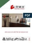 Affirma Business Centers - 2009