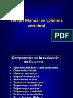 TMO_Columna_Vertebral_2011.pdf