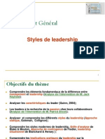 Thème3_leadership