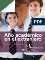 a_2014_folleto_año acdemico herencia
