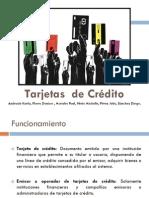 Tarjetas de Credito Ecuador Diego 2013