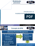 Modelando_procesos.pdf
