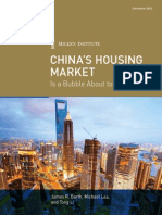 China HousingMarket