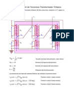 3b-Mathcad - Resolución trafos trifásicos.pdf