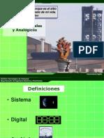 Fundamentos de Los Sistemas Digitales