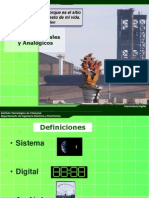 Fundamentos de Los Sistemas Digitales
