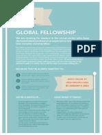 IDEOorg Application and FAQ 2014