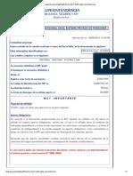 Www.sbs.Gob.pe App Spp Reporte Sit Prev Afil Datos Documento