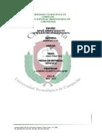 CASO PRACTICO.doc