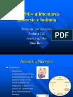 disturbiosalimentares-110325092349-phpapp02