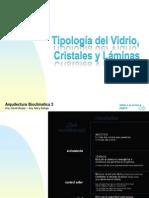 TIPOLOGIA VIDRIOS.pdf