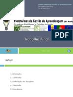 Apresentação_Vasco_LMS
