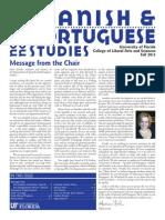 2013-SPS-News_11