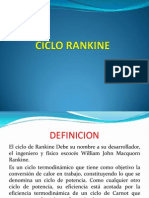 CICLO RANKINE.pptx
