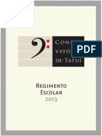 TATUÍ - regimento-escolar-2013