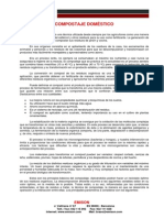 compostaje domestico.pdf