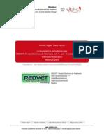 63615698009.pdf