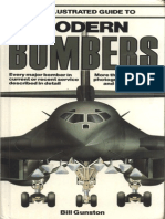 AIGT Modern Bombers